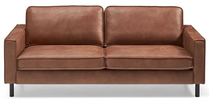 Cognac-bank-kleuren-combineren-cognac-industriele-woonkamer-stoere-woonkamer-1