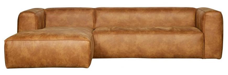 Cognac-bank-kleuren-combineren-cognac-industriele-woonkamer-stoere-woonkamer-3