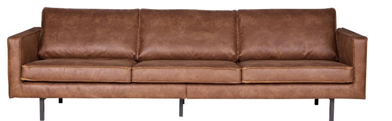 Cognac-interieur-cognac-bank-cognac-fauteuil-industrieel-interieur-cognac-woonkamer