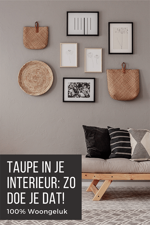 Taupe-kleur-taupe-in-je-interieur-taupe-combineren-taupe-woonkamer-taupe-interieur-taupe-muren-taupe-meubels taupe taupe muur taupe interieur taupe kleur muur woonkamer taupe muur woonkamer taupe muren licht taupe muur urban taupe muur leverkleur muur