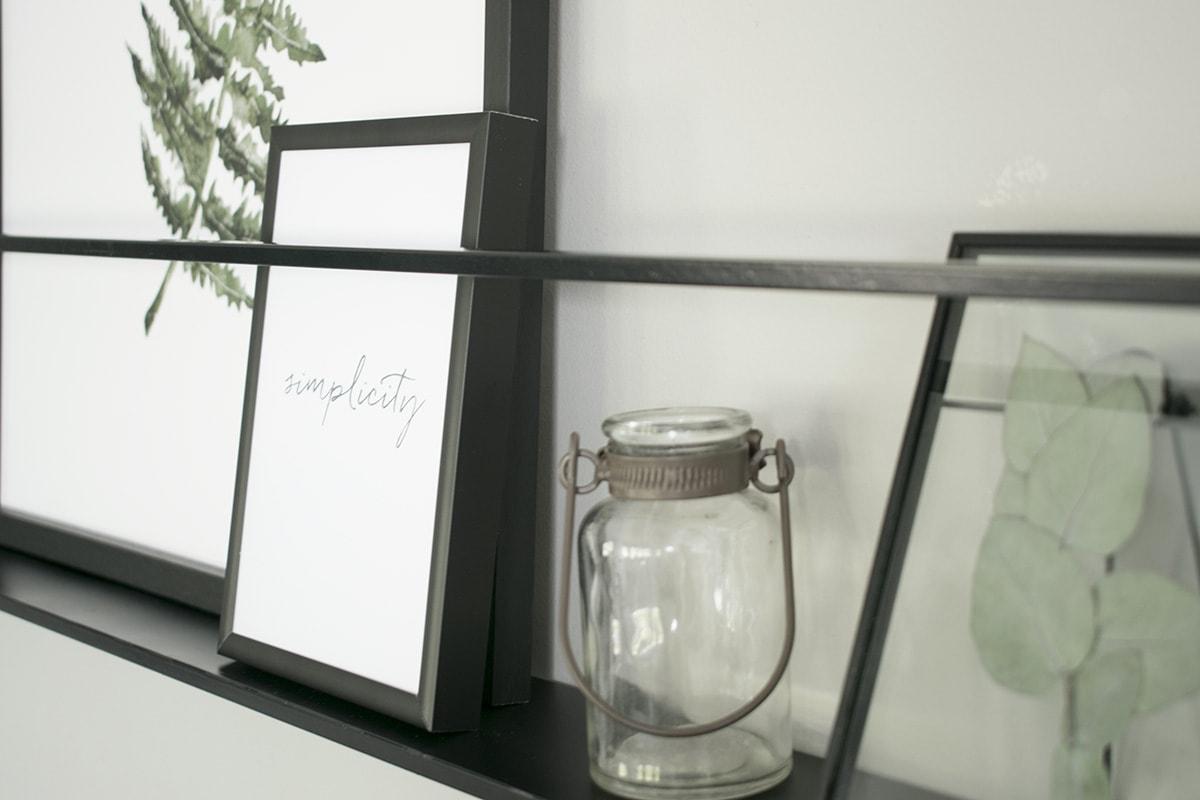 Decoreren-stylen-wanddecoratie-wandplankjes