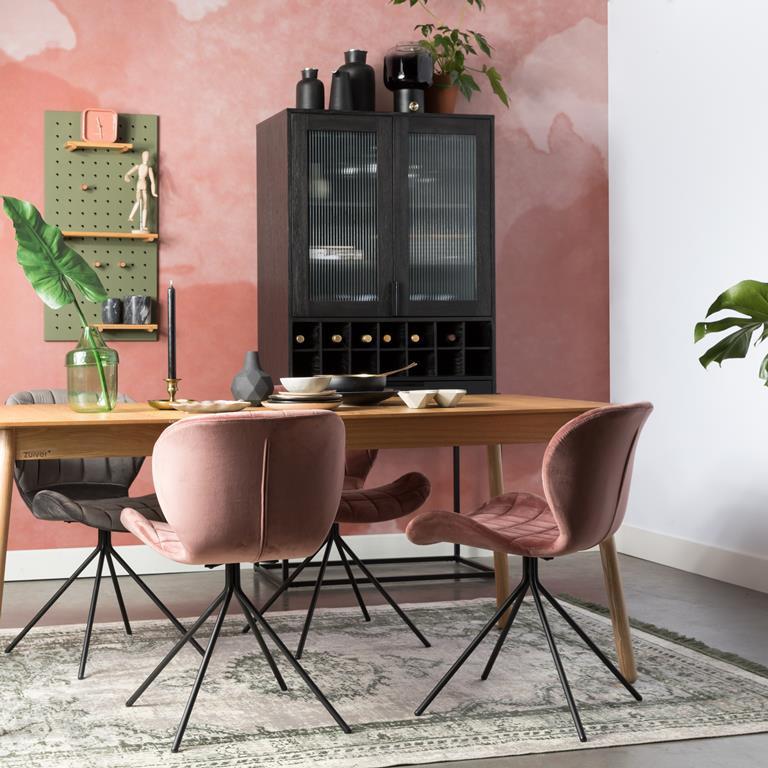 Tips-vloerkleed-kopen-karpet-kopen-stappenplan-vloerkleed-kopen-vintage-vloerkleed-stoer-interieur-stoer-wonen-sfeer