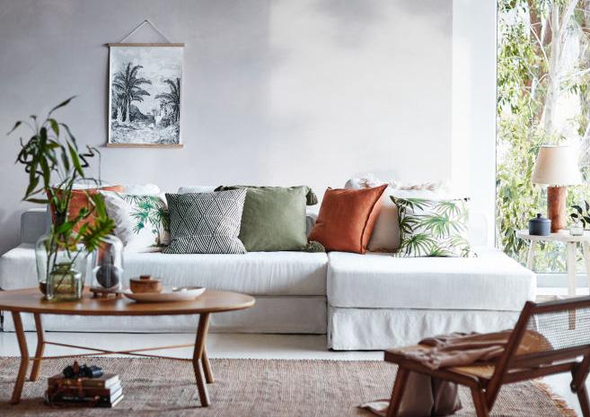 Roestbruin-interieur-warme-kleuren-herfstkleuren-bruin-industrieel-interieur-kleuren-interieur-combineren-kleuren-sfeer-interieur-0