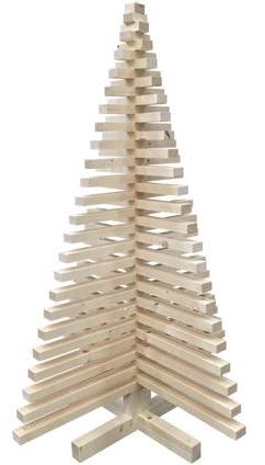 Houten-kerstboom-houten-kerstbomen-steigerhouten-kerstboom-houten-kerstboom-verlichting-kleine-houten-kerstboom-grote-houten-kerstboom