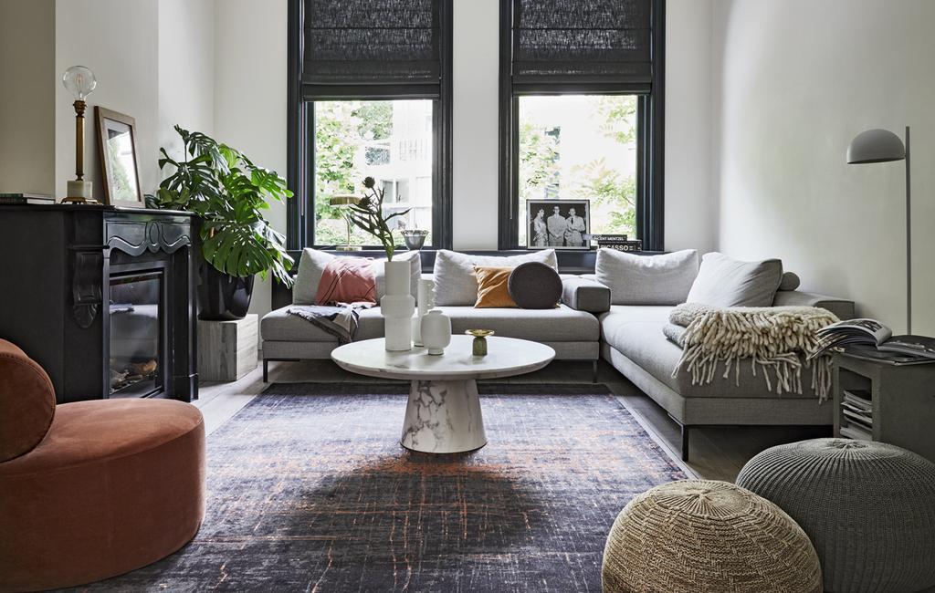 Marmer-interieur-marmer-woonkamer-marmer-eetkamer-marmer-luxe