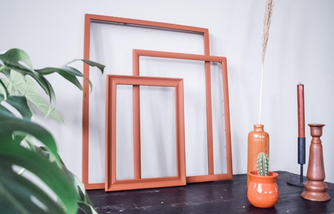 Terracotta-muur-terracotta-interieur-terracotta-decoratie-terracotta-accessoires-industriele-accessoires-industrieel-interieur-1