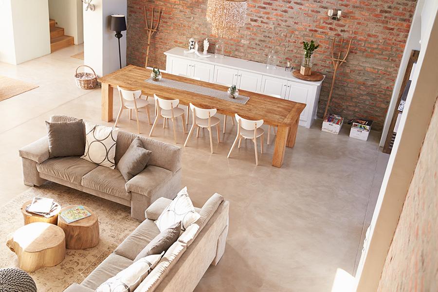 Landelijk-interieur-landelijke-eetkamer-landelijke-woonkamer-landelijke-meubels-landelijke-decoratie-landelijke-woonstijl