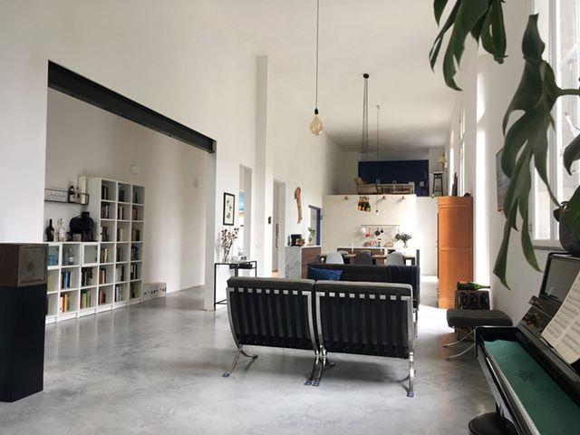 Binnenkijken-wooninspiratie-interieurstijlen-woonstijlen-industrieel-interieur-vintage-interieur-Scandinavisch-interieur-woonstijlen-combineren-landelijk-interieur