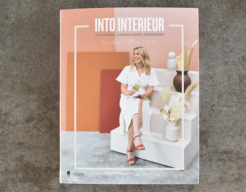 Review-into-interieur-boek-wooninspiratie-interieurinspiratie-woonstijlen-interieurstijlen