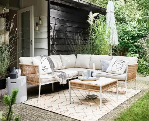 Scandinavische-tuin-scandinavisch-wonen-scandinavisch-interieur-tuininspiratie-wooninspiratie-terras-tuin-scandinavian-garden