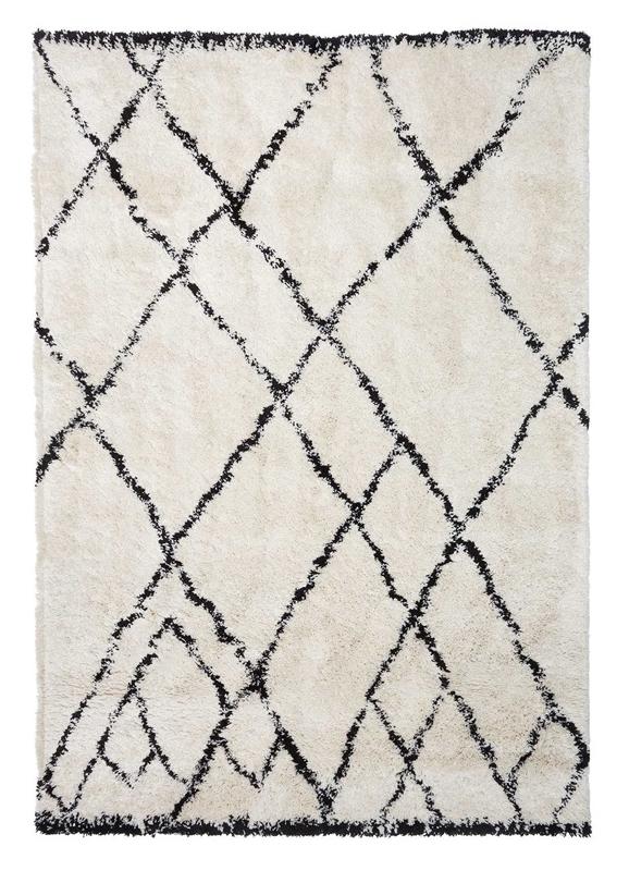 Tips-vloerkleed-kopen-karpet-kopen-stappenplan-vloerkleed-kopen-vintage-vloerkleed-stoer-interieur-stoer-wonen