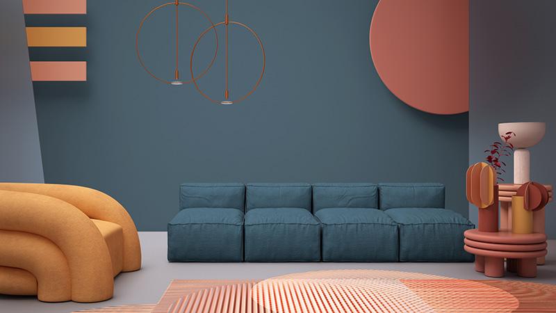 woonstijl interieur stijl woonstijlen landelijk interieur industrieel interieur modern interieur woontrends 2020 woonstijlen 2020 interieur kleuren 2020