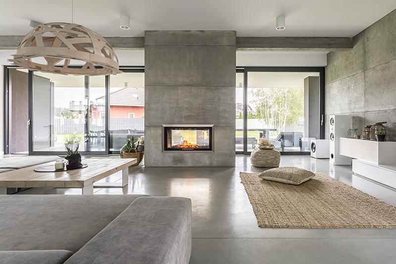 woonstijl interieur stijl woonstijlen landelijk interieur industrieel interieur modern interieur woontrends 2020 woonstijlen 2020 interieur kleuren 2020 romantisch interieur