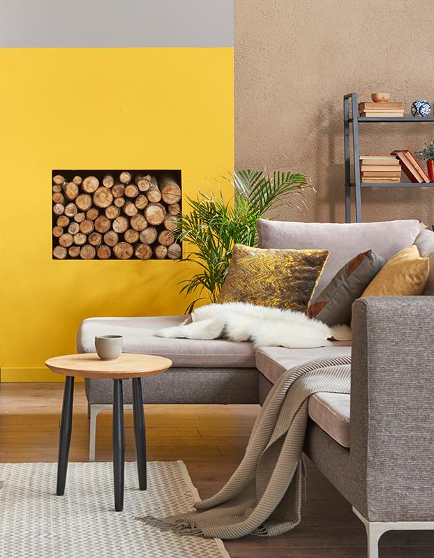 woonstijl interieur stijl woonstijlen landelijk interieur industrieel interieur modern interieur woontrends 2020 woonstijlen 2020 interieur kleuren 2020-1