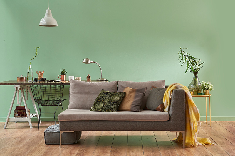 woonstijl interieur stijl woonstijlen landelijk interieur industrieel interieur modern interieur woontrends 2020 woonstijlen 2020 interieur kleuren 2020 Scandinavisch interieur pastel