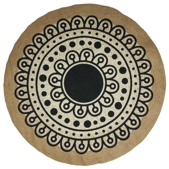 Buitenkleed-buitenkleden-vloerkleed-buiten-rond-buitenkleed-buitenkleed-zwart-wit-buitenkleed-groot-buitenkleed-groen-buitenkleed-blauw-buitenkleed-grijs