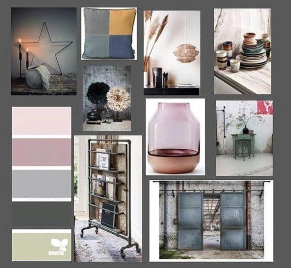Online-cursus-interieurstyling-kleuren-kiezen-interieur-schattenverzameling-module-2-voorbeeld-2