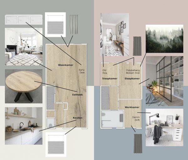 Online-cursus-interieurstyling-plattegrond-wooninspiratie-maken-module-3