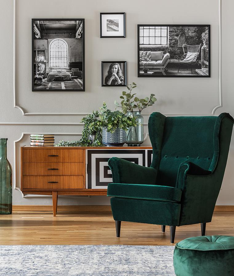 Woonstijl-interieur stijl-woonstijlen 2020-eclectische woonstijl-woonstijlen combineren interieurstijlen woonkamer wooninspiratie interieurinspiratie interieur deisgn