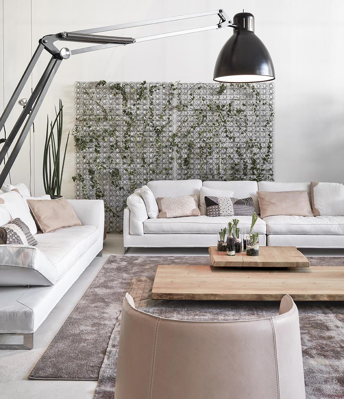 Woonstijl-interieur stijl-woonstijlen 2020-eclectische woonstijl-woonstijlen combineren interieurstijlen woonkamer wooninspiratie interieurinspiratie interieur design