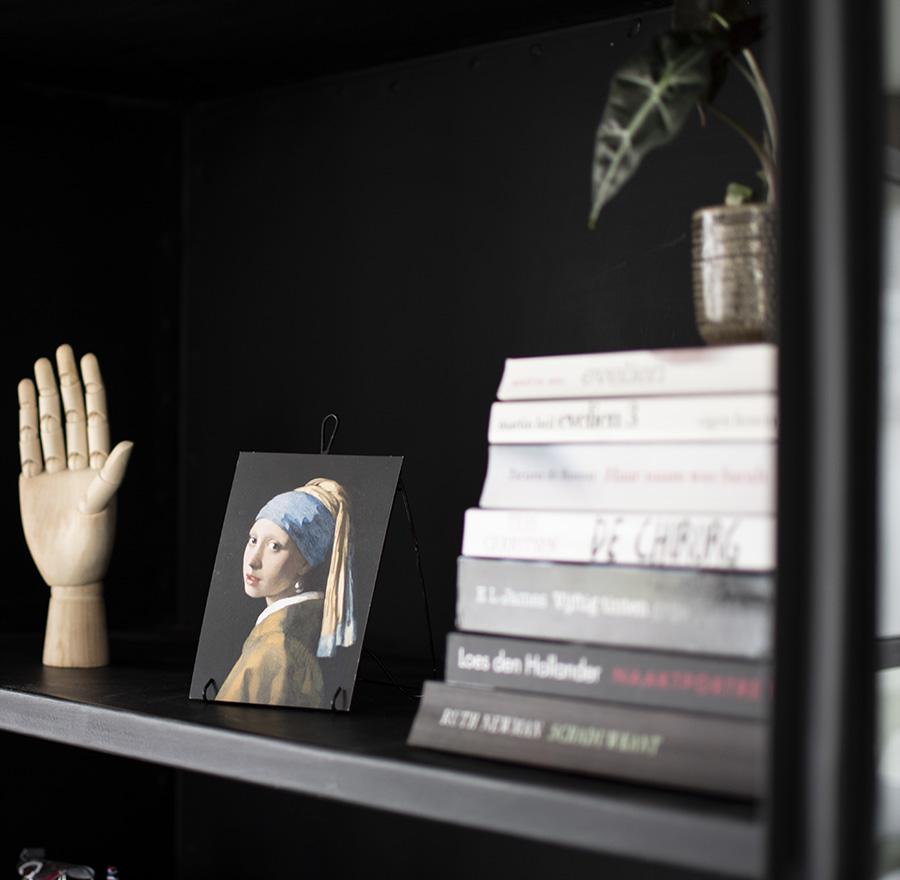 Decoratie-boeken-stylen-interieurstyling-chanel-boek-interieur-boeken-decoratie-interieuradvies