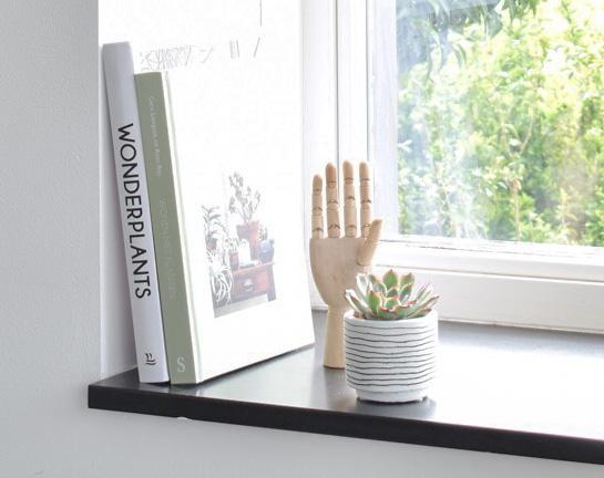 Decoratie-boeken-stylen-interieurstyling-chanel-boek-interieur-boeken-decoratie-interieuradvies decoreren interieur