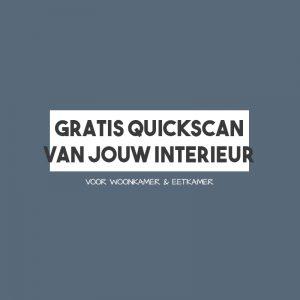 Gratis-quickscan-interieuradvies