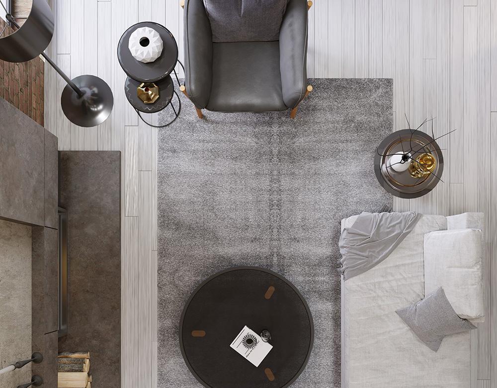 interieuradvies - kleuradvies interieur - interieurstyling - woonstijl - interieur stijl - huiskamer inrichten - slaapkamer inrichting - inrichting huis - interieur woonkamer