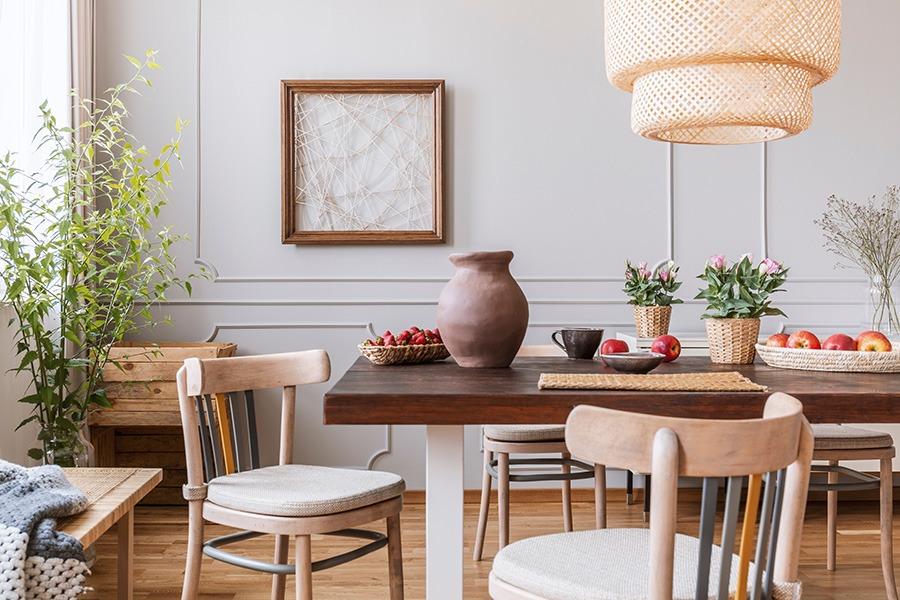 Landelijk wonen landelijke eetkamer landelijke woonkamer landelijke woonstijl rustic interieur