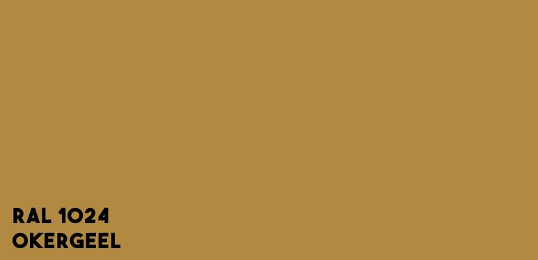Okergeel-in-interieur-okergeel-combineren-interieur-okergeel-woonkamer-okergele-muur-woonkamer-okergeel-accessoires-woonkamer-okergeel-combineren-woonkamer