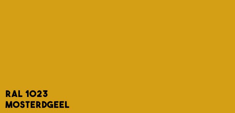 Mosterdgeel-Okergeel-in-interieur-okergeel-combineren-interieur-okergeel-woonkamer-okergele-muur-woonkamer-okergeel-accessoires-woonkamer-okergeel-combineren-woonkamer