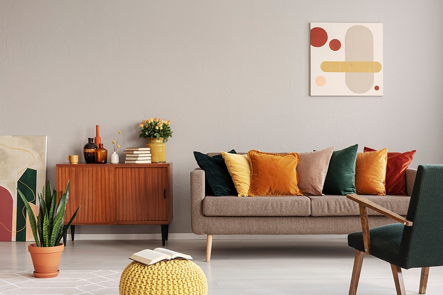 retro interieur retro woonkamer 70's interieur retro woonstijl retro inrichting retro inrichting woonkamer retro style meubels retro huiskamer retro meubels retro stoelen jaren 70  retro kasten retro kast jaren 60