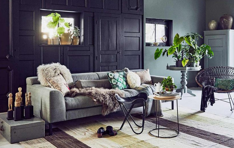 Groen-combineren-interieur-welke-kleuren-passen-bij-elkaar-groen-combineren-met-welke-kleur-roze-groen-combineren-interieur-okergeel-combineren-groen-1