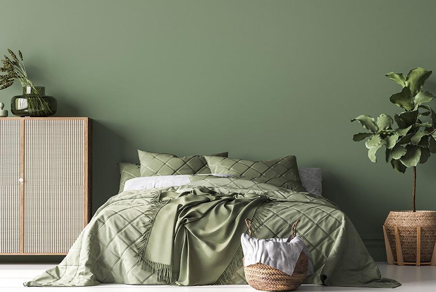 Groen-combineren-interieur-welke-kleuren-passen-bij-elkaar-groen-combineren-met-welke-kleur-roze-groen-combineren-interieur-okergeel-combineren-groen