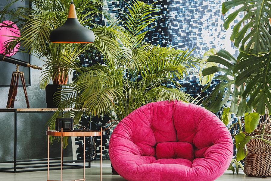 Planten-interieur-planten-woonkamer-groen-interieur-groen-wonen-jungle-interieur-botanische-woonstijl