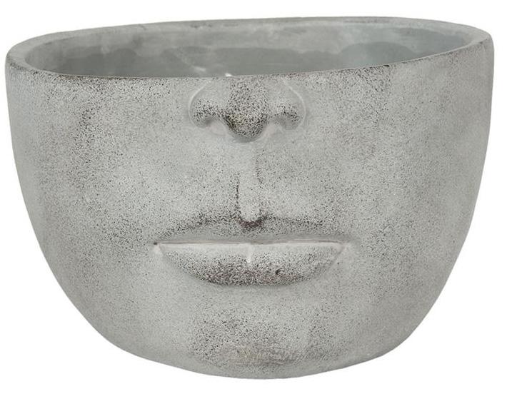 Bloempot-gezicht-planter-decoratie-gezichtje-woondecoratie-stoer-wonen-industrieel-wonen-scandinavisch-interieur-1
