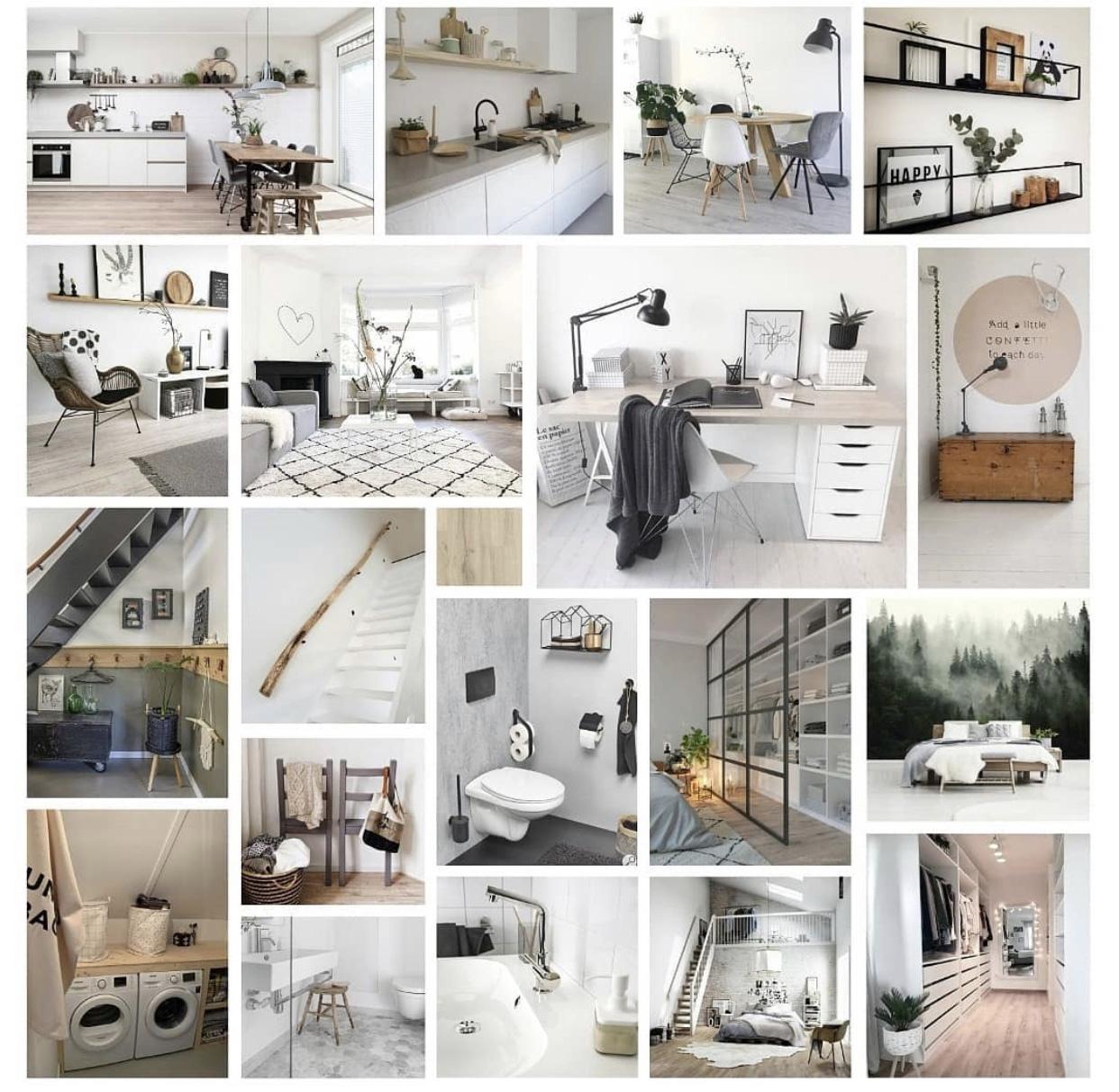 Cursus-interieurstyling-kleuren-combineren-interieurplan-verlichtingplan-inrichten-woonkamer-woonstijlen