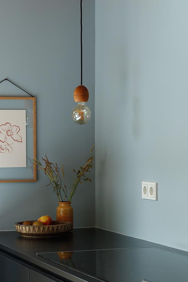 Interieurinspiratie-kleurrijk-wonen-vintage-interieur-cognac-interieur-okergeel-interieur-blauw-interieur-woonkamer-inspiratie