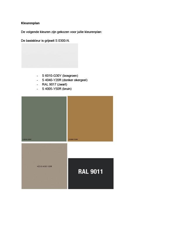 Kleurenpalet-foto-kleurenplan-kleurenadvies-interieur-kleuren-combineren-voorbeeld-kleurenadvies-kleurenplan
