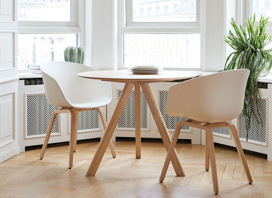 scandinavische inrichting scandinavische woonstijl scandinavische kleuren scandinavische meubelen scandinavisch interieur scandinavisch design scandinavisch industrieel interieur scandinavisch scandinavisch industrieel interieur scandinavisch interieur woonkamer scandinavische inrichting woonkamer scandinavische fauteuils eetkamerstoelen scandinavisch design fauteuils scandinavisch