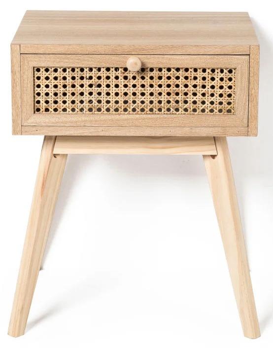 kast met webbing webbing meubels webbing stoel webbing tafel rotan meubels rotan interieur rotan stoel rotan tafel rotan accessoires