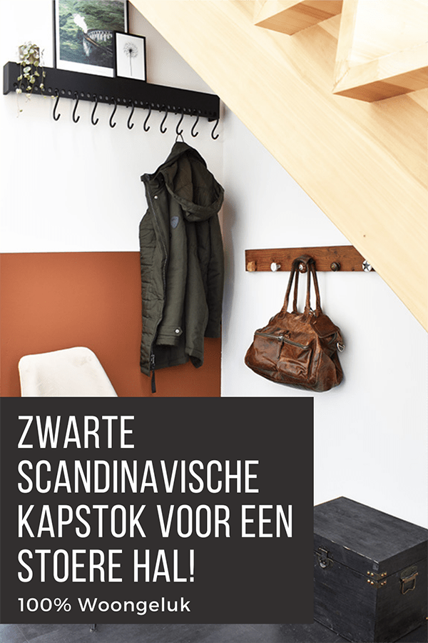 Scandinavische-kapstok-zwarte-kapstok-scandinavisch-interieur-scandinavisch-wonen-scandinavische-hal-scandinavische-kleuren-scandinavische-inrichting