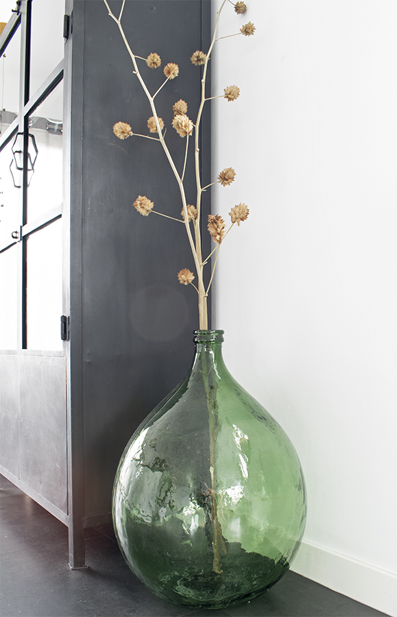 bolvaas glazen bolvaas bolvaas glas grote bolvaas grote glazen bolvaas glazen bolvaas groot groen bolvaas grote vaas grote glazen vaas grote vazen decoratie grote groene vaas