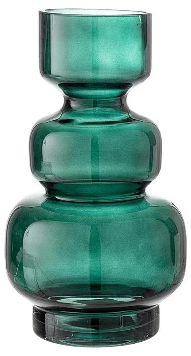 Glazen-vaas-grote-glazen-vaas-zwart-glazen-vaas-groene-glazen-vaas-blauwe-glazen-vaas-grijze-glazen-vaas