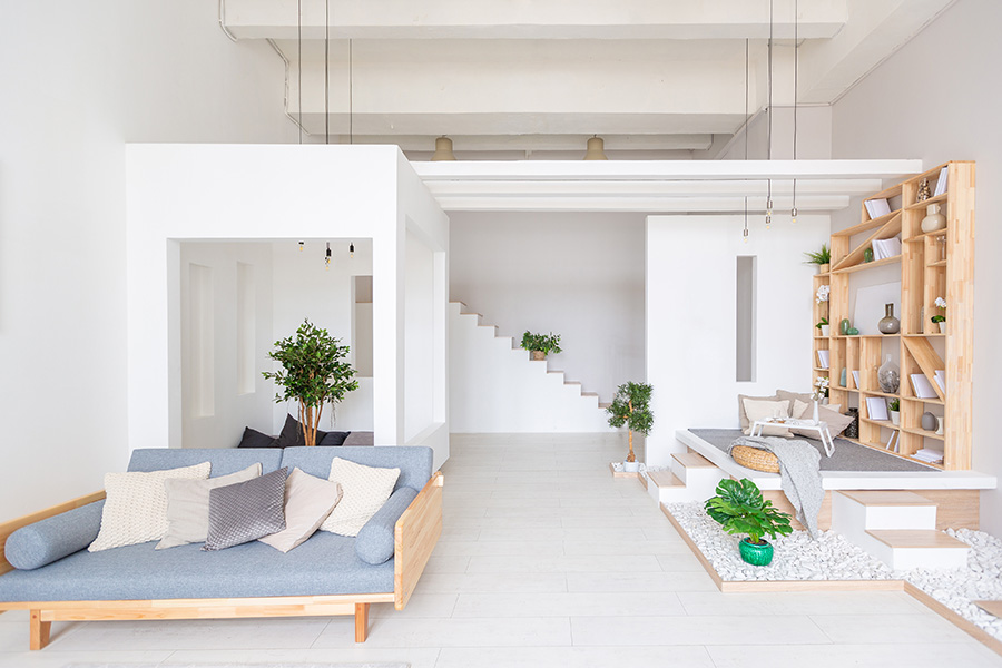 Binnenkijken-Scandinavisch-interieur-Scandinavisch-wonen-Scandinavische-woonkamer-Wit-wonen-kleuren-Scandinavisch-interieur-Scandinavische-keuken-Scandinavische-eetkamer