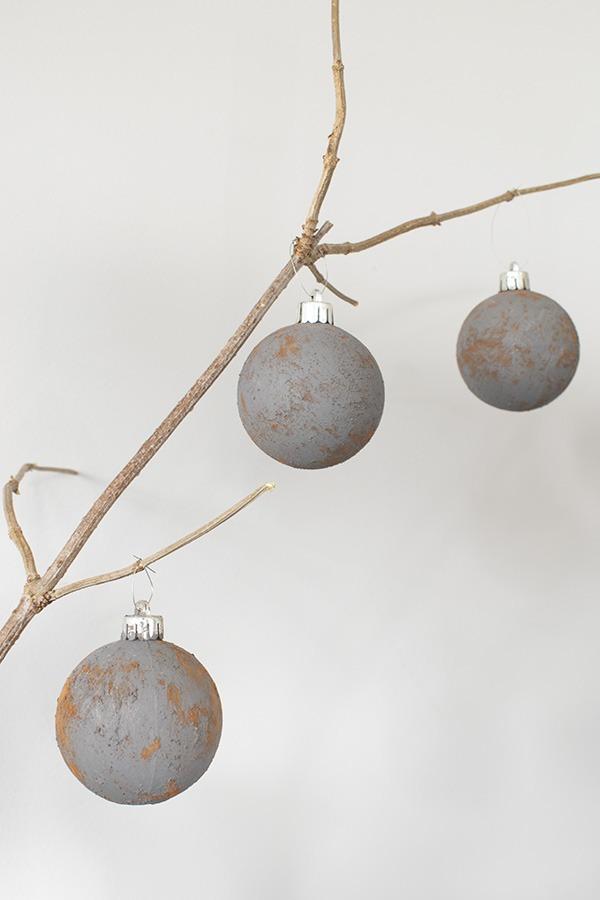 diy kerstballen kerstballen maken kerstdecoratie maken kerstdecoratie diy kerstversiering maken zelf kerstversiering maken diy kerstdecoratie kerstdecoratie zelf maken kerstdecoraties maken