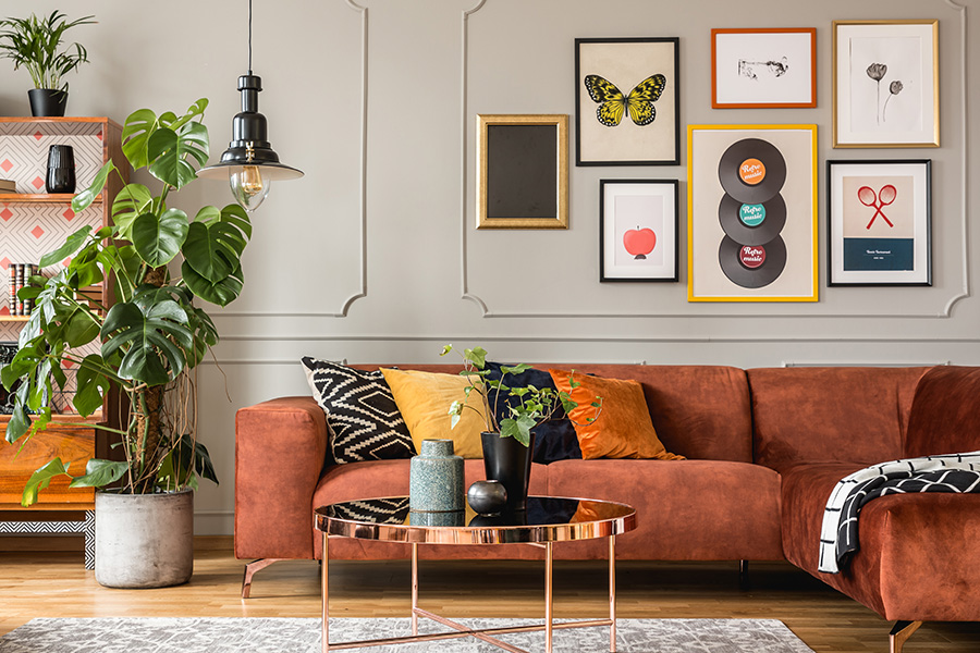 Kleur-in-huis-kleur-in-je-interieur-kleur-accessoires-kleurrijke-decoratie-kleuren-interieur