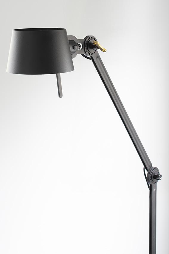 zwarte vloerlamp scandinavische vloerlamp vloerlamp zwart staande lamp zwart zwarte staande lamp staanlamp zwart vloerlamp zwart metaal staande zwarte lamp scandinavische lamp