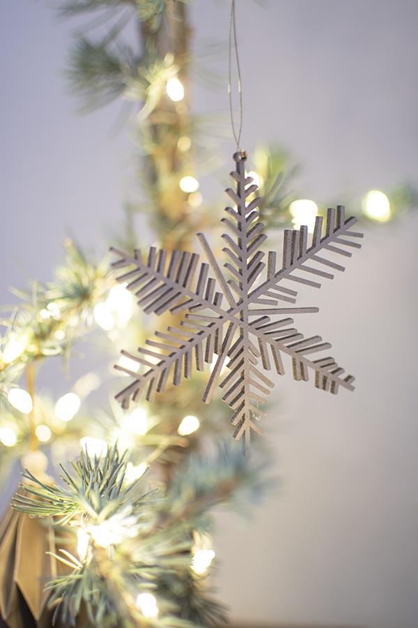 ceder boom ceder kerstboom blauwe ceder libanon ceder ceder boompje blauwe atlasceder blauwe ceder op stam alternatieve kerstboom Scandinavische kerst