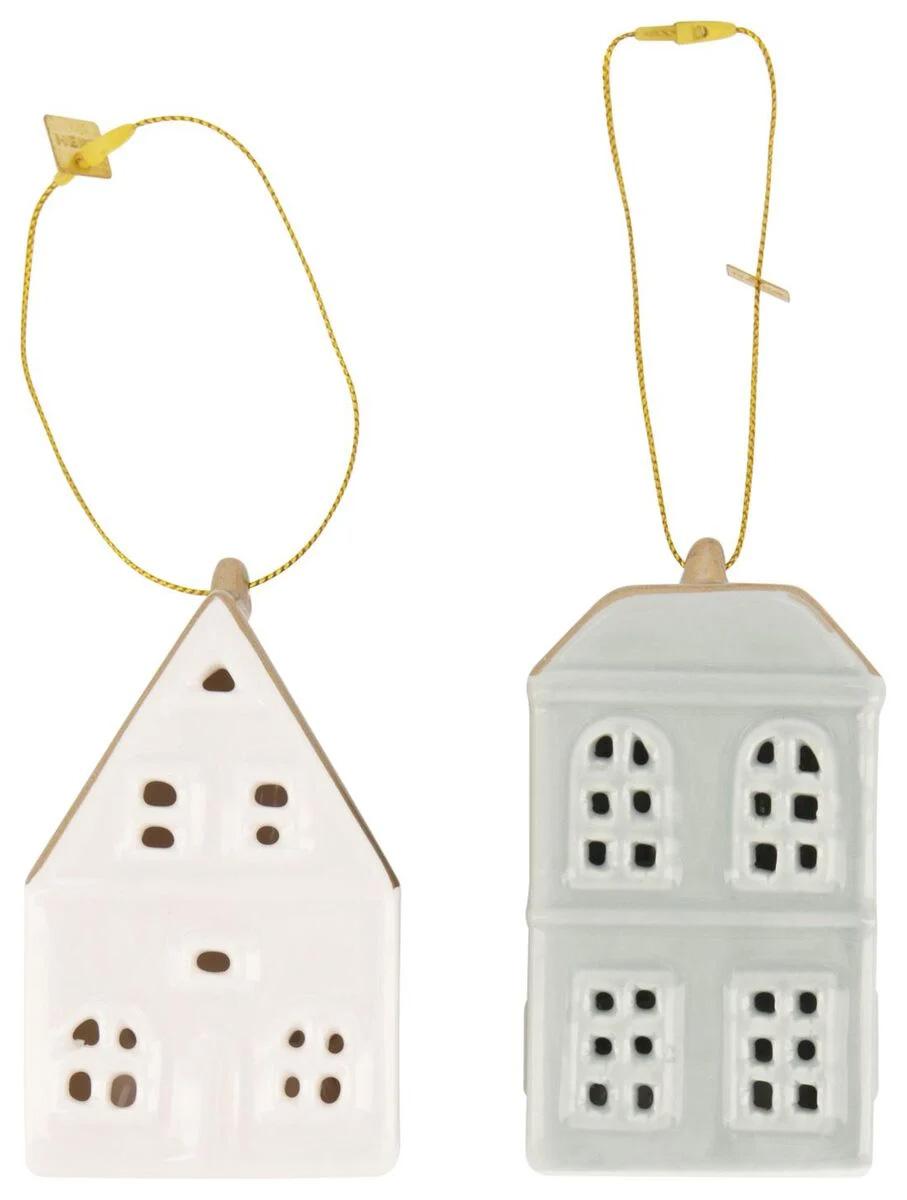 Kersthuisjes-winterhuisjes-kersthuisjes-met-verlichting-verlichte-kersthuisjes-winterhuisjes-kerstversiering-kerstdecoratie-1